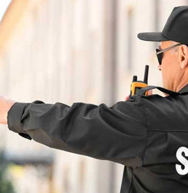 Hire Reliable Guard and Patrol Service INC.—the Best Private Security Patrol Company in Houston TX